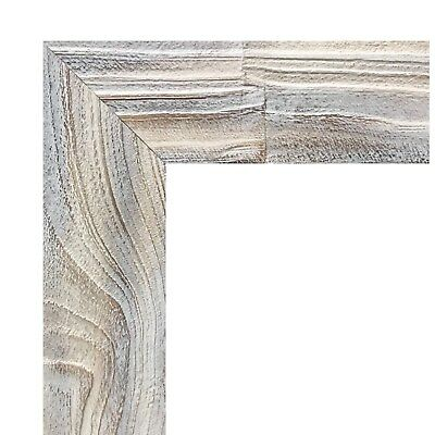"""US Art Frames 2.75/"""" Worn Distressed Country Tumbleweed Polystyrene Picture S-B"""