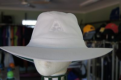 Crusher Brimmed Hat