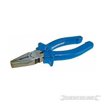 Pince universelle 160 mm  868648