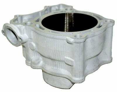 CYLINDER ONLY 77 01-13 YZF250 PSYCHIC MX-09150-2 BORE 77mm 01-12 WRF250 YAMAHA