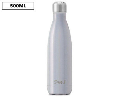 S'well Galaxy Collection 500mL Insulated Bottle - Milky Way