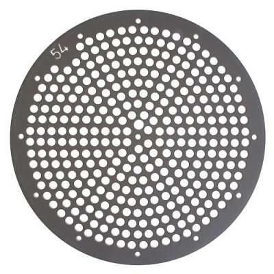 Lloyd Pans - 11 3/4 in Pizza Disk