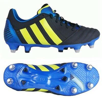 Adidas Absolado Incurza SG Adult Rugby Boots