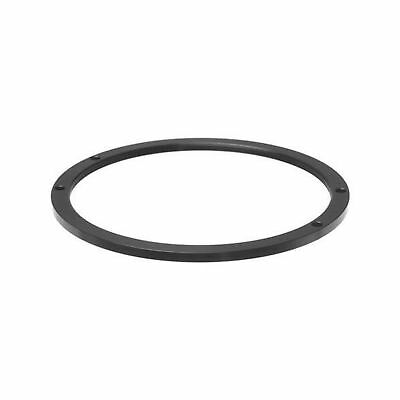 Lee Filters FP105 105mm Lens Adapter Ring for the Basic Filter Holder Foundat...