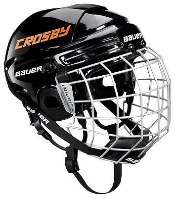 2x PERSONALIZED NAME HOCKEY ICE HOCKEY HELMET STICKERS IN CCM NHL FONT
