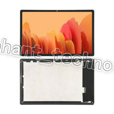 """SM-T280N Tablet Screen Protector USA 2016 For Sprint Samsung Galaxy Tab A 7.0/"""""""
