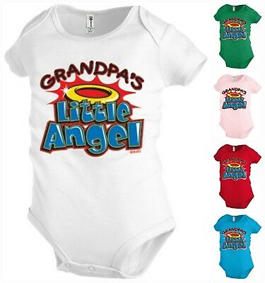 Kickin Ass /& Takin Naps Infant Creeper Choose Colors /& Sizes  Funny Gift  30075