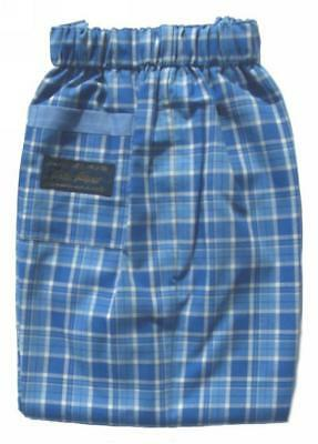 Wholesale Job Lot - last 35 pairs of boys reversible trousers BNWT