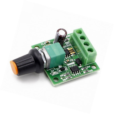 Motor Speed Controller Adjustable Electrical Low Voltage Mechanical Power Tool