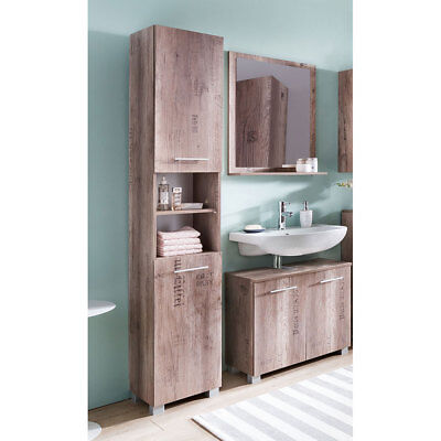 unterschrank waschtisch waschbecken schrank rokoko badschrank antik landhaus bad eur 349 00. Black Bedroom Furniture Sets. Home Design Ideas
