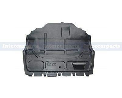 Audi A1 VW Polo Fox Skoda Fabia Roomster Under Engine Cover Undertray Shield