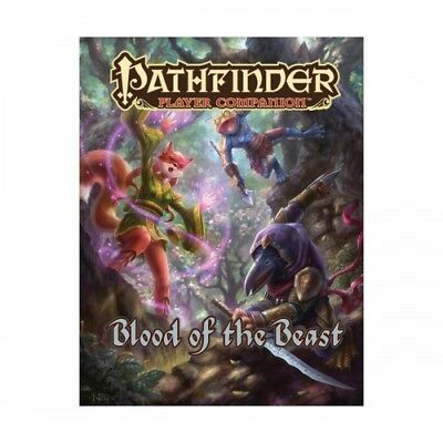 Pathfinder - Paths of the Righteous
