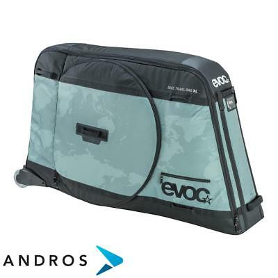 Evoc Bike Travel Bag 320L - Bike Transporttasche
