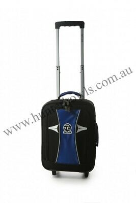 Taylor Locker Size Trolley Bowls Bag