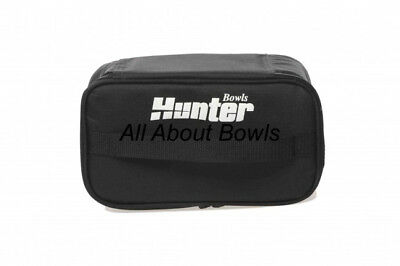 Hunter 2 Bowl Insert Bag