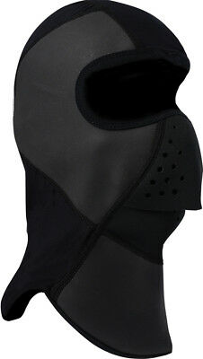 FXR Black Ops Snowmobile Balaclava