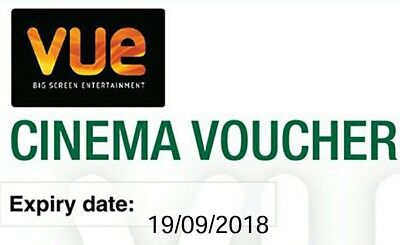 coupons vue cinema