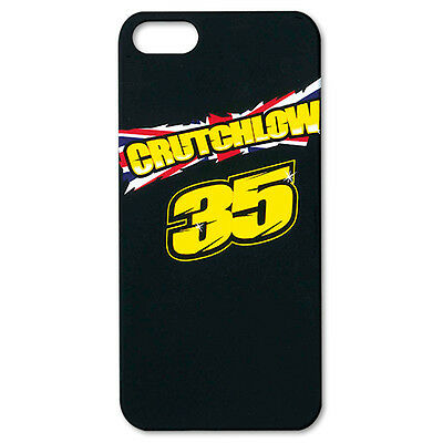 MotoGP Official Cal Crutchlow iPhone 5 cover - number 35 design - SALE