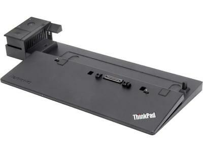 Lenovo ThinkPad Ultra Dock Station 40A2 90W 20V 2.25A FRU 00HM917