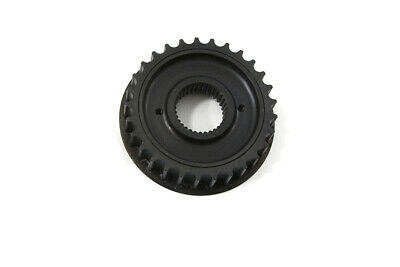 V-Twin 20-0526 - 29 Tooth Front Pulley