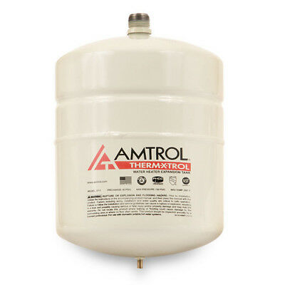 Amtrol 140N43 THERM-X-TROL ST-5 Expansion Tank