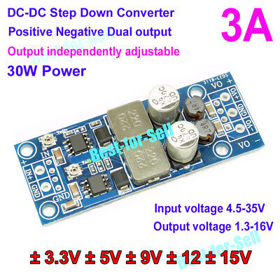 2-phase 4-wire Micro Mini 15mm Stepping Stepper Motor 18Deg W/ Copper Worm Gear