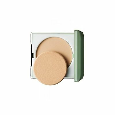 Clinique Stay Matte Sheer Powder Cipria - 02-Stay Neutral - 7.6 gr