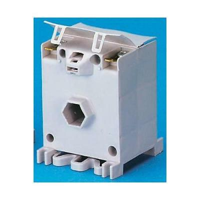 1 x Hobut Universal Mounted Current Transformer CT151M80/5-2.5/1 -20-+70°C 14mm