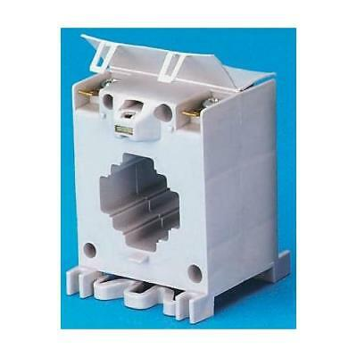 1 x Hobut Universal Mounted Current Transformer CT153M150/5-2.5/1 -20-+70°C