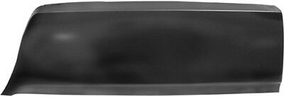 1967-72 Chevrolet Pickup Front Bed Panel Lower - LH New