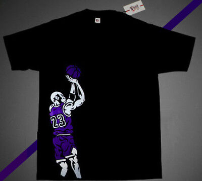 63aaabdbee36 New Fnly94 Fadeaway Jumper shirt match air jordan court purple 1 concord xi  tee