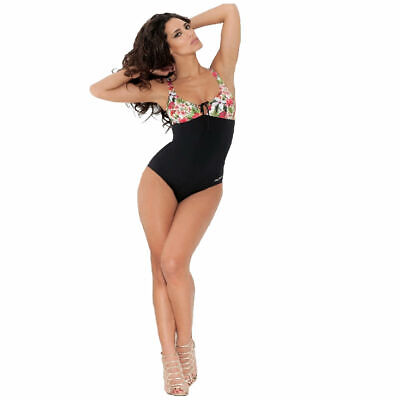8aaf7a79823f COSTUME INTERO DONNA MISS MAREA by AMAREA COPPA FERRETTO MADE IN ...