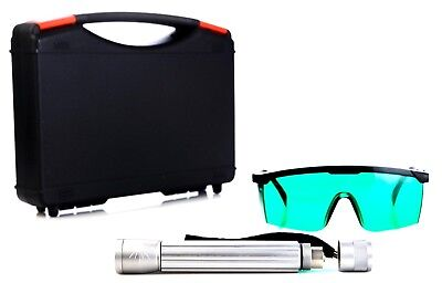 Fall Promo!  LNH Pro 5 Cold Laser Kit -  Pain Relief Therapy.. Pet Friendly.