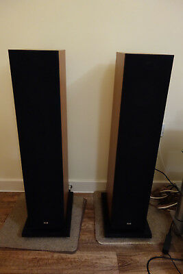 Bowers And Wilkins Zeppelin Mini Boxed Excellent Condition