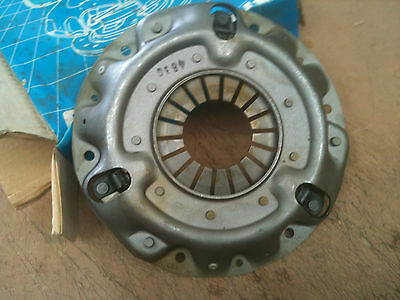 Fits Nissan Datsun Sunny 1200 B/110 B210 B310 120Y clutch pressure cover HE1090