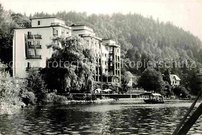 12803995 Bled Grand Hotel Toplice