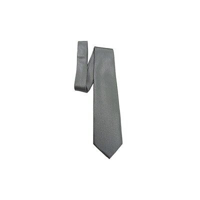 The Grey Tie sculacciatore paddle frusta master BDSM fetish sexy shop
