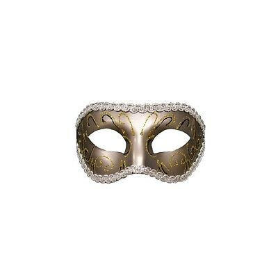 Masquerade Mask sculacciatore paddle frusta master BDSM fetish sexy shop