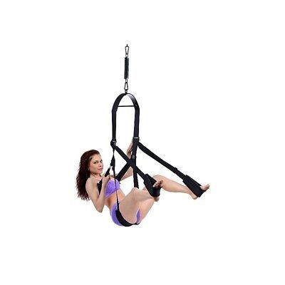 Sex Swing sculacciatore paddle frusta master BDSM fetish sexy shop