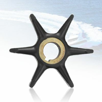 Boat Water Pump Impeller For Johnson Evinrude Outboard Motor 9.5HP 10HP 377178