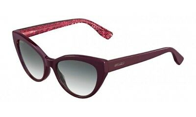 1184714d47 GAFAS DE SOL JIMMY CHOO COSTY/S ¡Elige el color! - EUR 224,00 ...