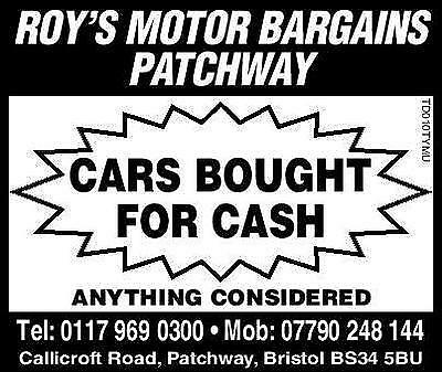 2002 Mazda 626 2.0 cc .( NOW £299 ono To Clear )