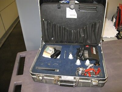 6150 Hot Melt Field Termination Kit 3M TelComm 78-8073-7401-8 FF-394 Micro-Strip