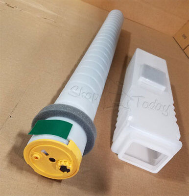 Toner for use in Xerox 8825, 8830 (same as 6R891, 006r0891)
