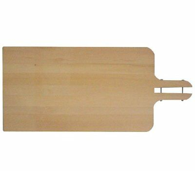 """Oven Peel, Handle Sold Separately - 14"""" Wide x 36"""" Long"""