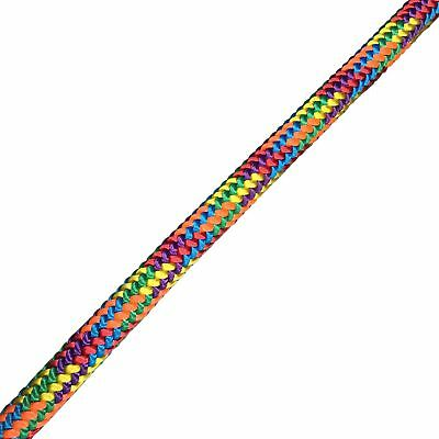 Yale Prism 11.7mm Climbing Line
