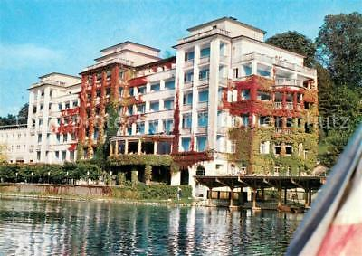 12983808 Bled Grand Hotel Toplice Bled