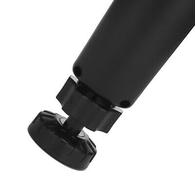 Stainless Steel Temp Refrigerator Freezer Dial Type Stainless Thermometer US HOT