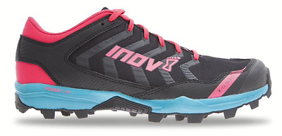 INOV8 X-Claw 275 Fell Running shoes, Women's Size 6.5