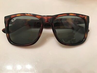 9f0c578803 RAY-BAN RB2132 NEW Wayfarer Sunglasses - Choice of Size and Color ...